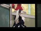 Rozen Maiden / Дева-роза - 3 сезон 6 серия [SakaE & Lizaveta]