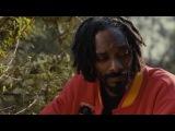 Snoop Dogg & Mac Miller - Про Хижину В Лесу (Очень Страшное Кино 5)