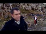 Эдвардианская ферма/ Edwardian Farm  (1 серия)