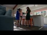 Третья жена (Сезон 1, Серия 8) NewStudio.TV