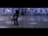 Индийская песня из фильма  Пока я жив   Jab Tak Hai Jaan  - Saans
