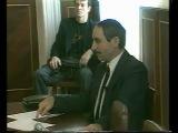 Дуки. Джохар Дудаев (Россия, Игорь Беляев) 1992 год